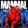 mammal+self-titled+ep.jpeg