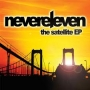 nevereleven+the+satellite+ep.jpeg