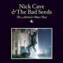 nick+cave+abbatoir+blues.jpeg