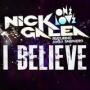 nick+galea+i+believe.jpeg