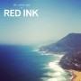Red Ink 'The Colour Age'
