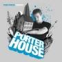 steve+porter+porter+house.jpeg