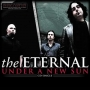 the-eternal-underanewsun-single.jpg