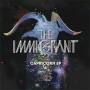The Immigrant 'Capricorn EP'