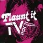 tv+rock+flaunt+it.jpeg