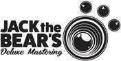 CD & Vinyl Mastering Engineer