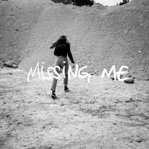 Angie McMahon - Missing Me