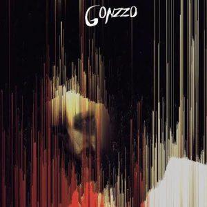 Gonzzo - Chiaroscuro
