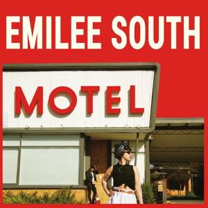Emilee South MOTEL