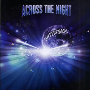 SILVERCHAIR_ACROSSTHENIGHT