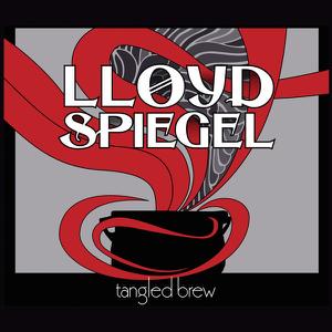 Lloyd Spiegel Tangled Brew