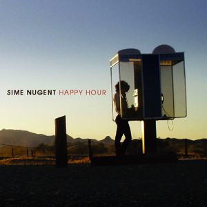 Sime Nugent Happy Hour
